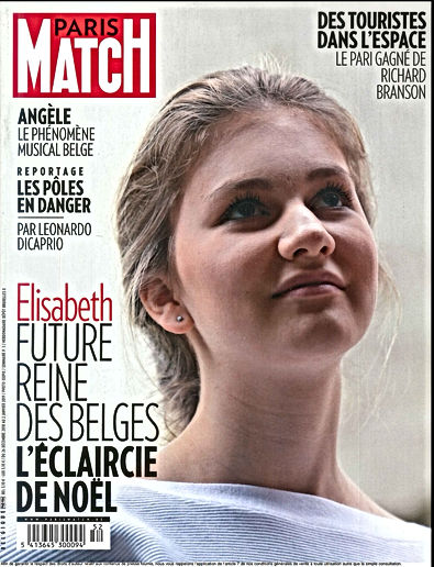 paris match2.jpg