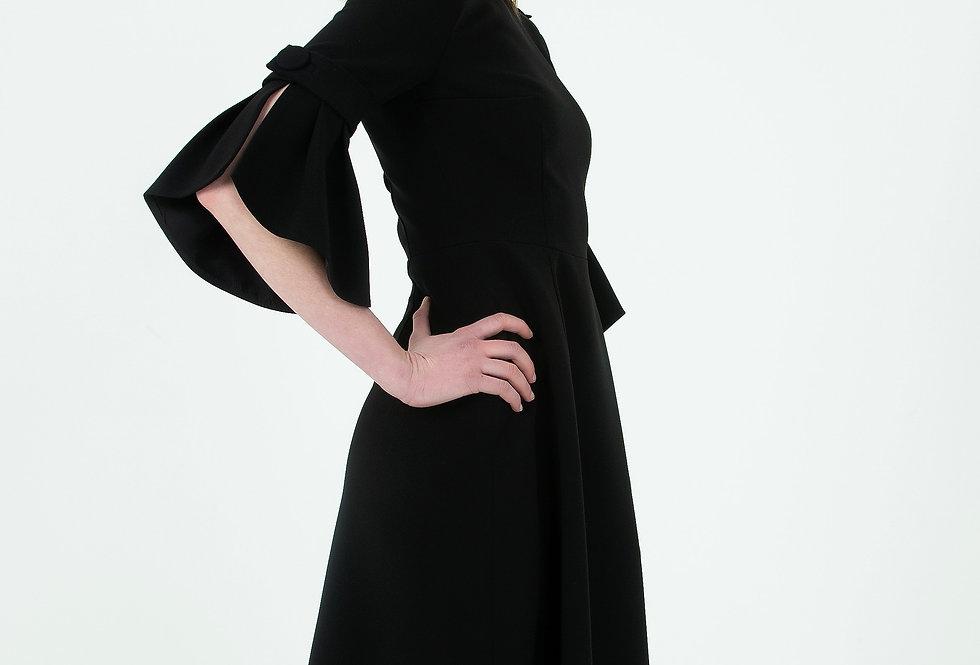 Ciara robe