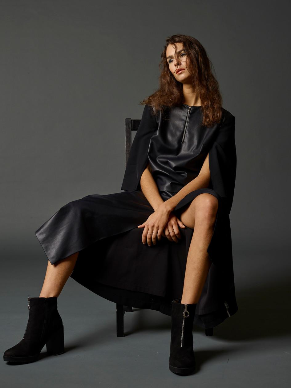 Kara blouse