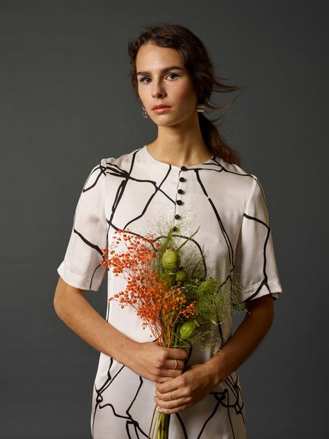 Lysa dress_CJSS20D22 (6).jpg