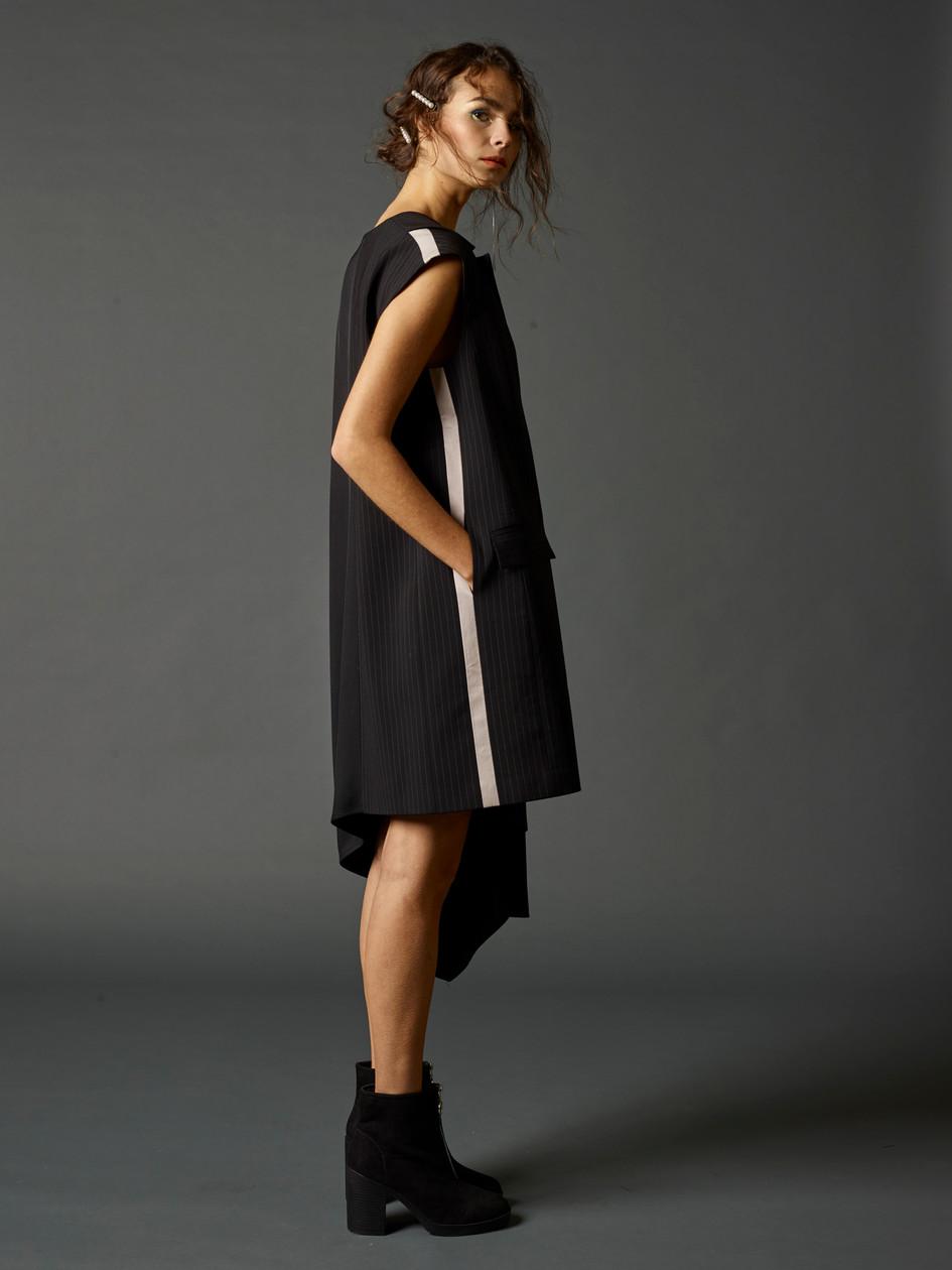 Kirsten dress