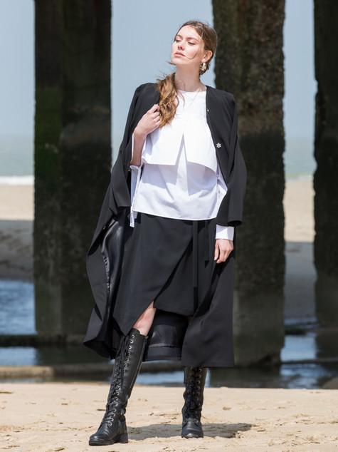 Hara blouse