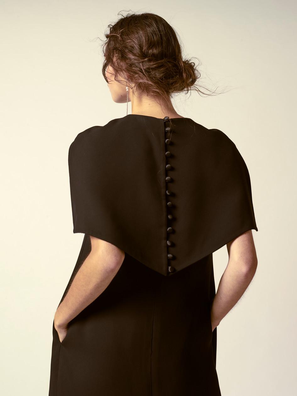Aina dress_CJSS20D21 (5).jpg