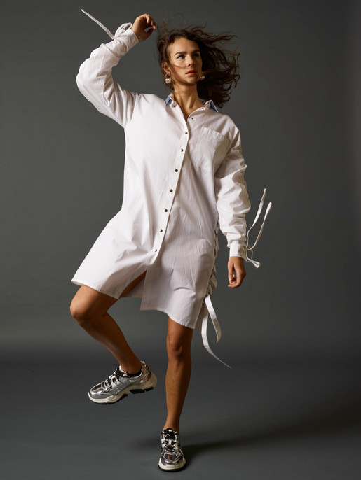 Meera dress CJSS20D06 (6).jpg