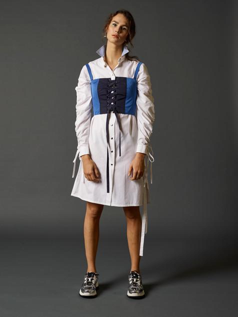 Ari corset_CJSS20B25 (4).jpg