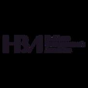 HBA%20logo_edited.png