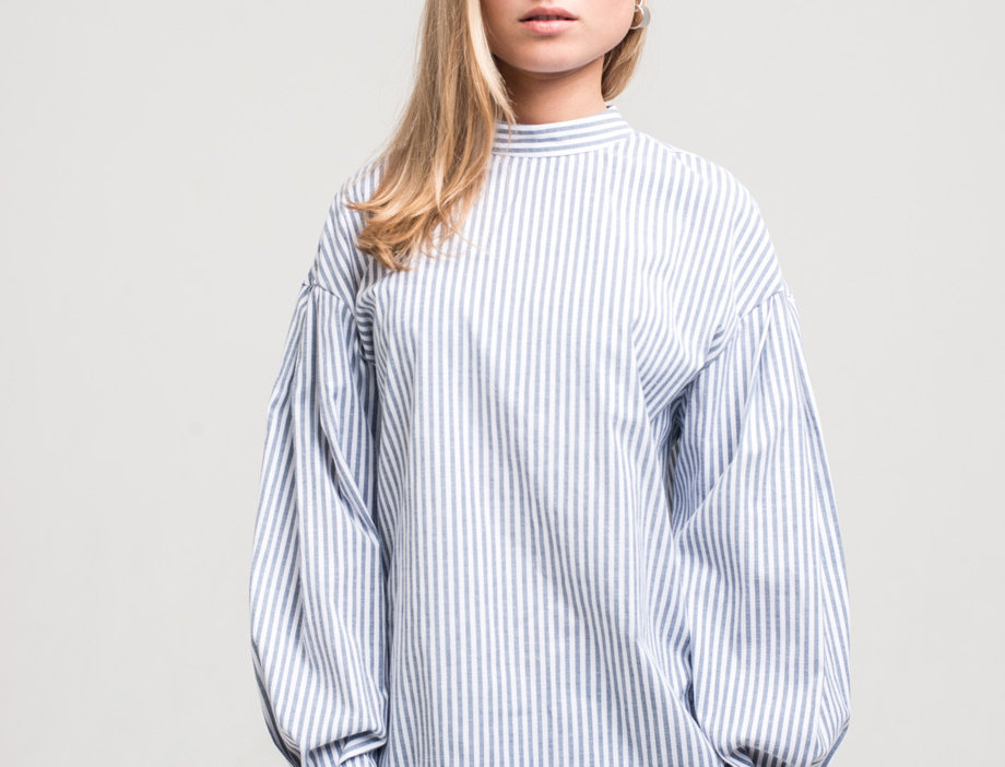 Dona blouse