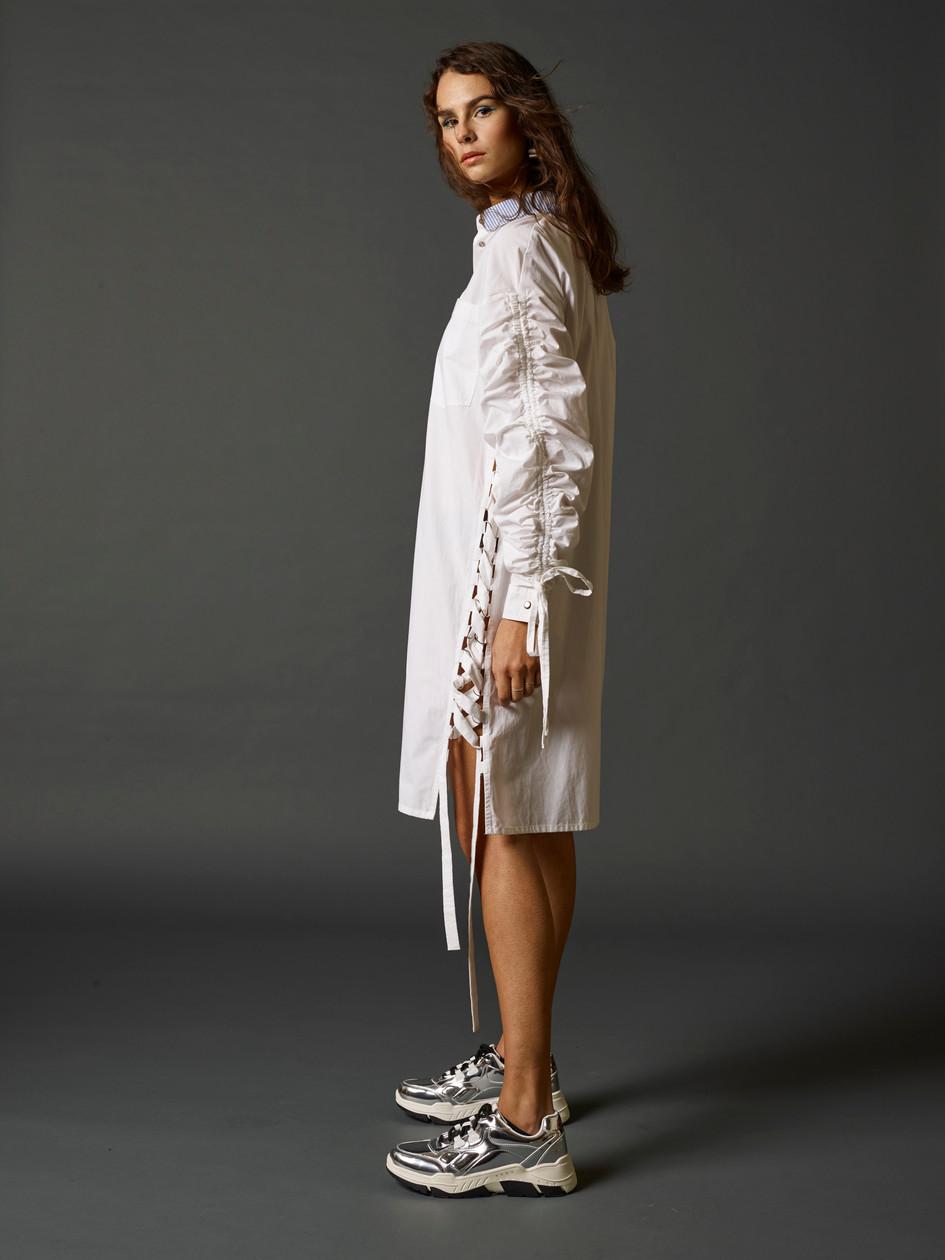 Meera dress CJSS20D06 (3).jpg