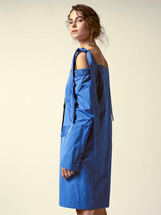 Lynna dress_CJSS20D20 (8).jpg