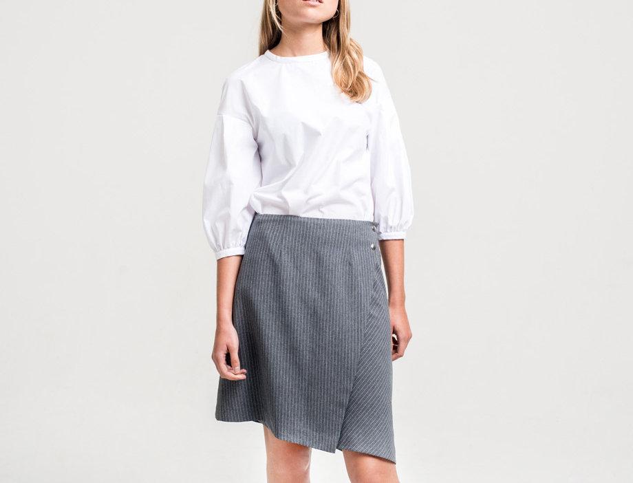 Julya skirt