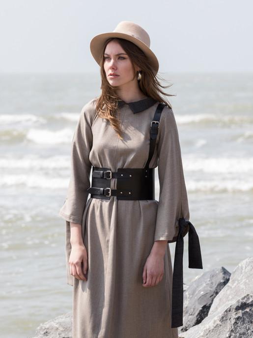 Kate dress