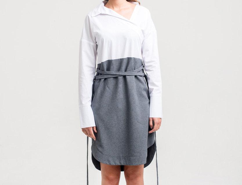 Beya dress