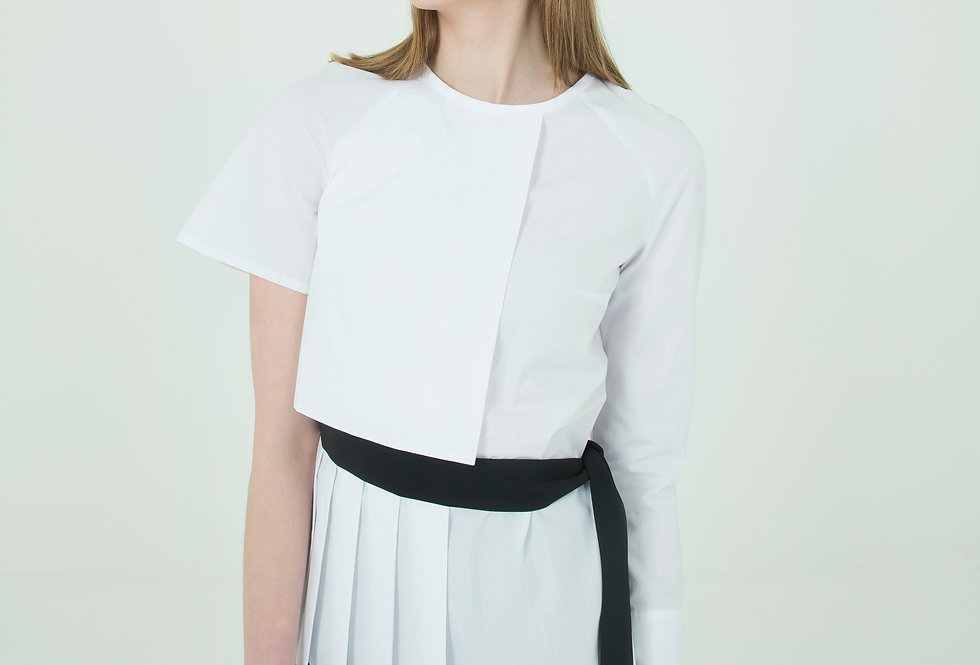 Ebele blouse