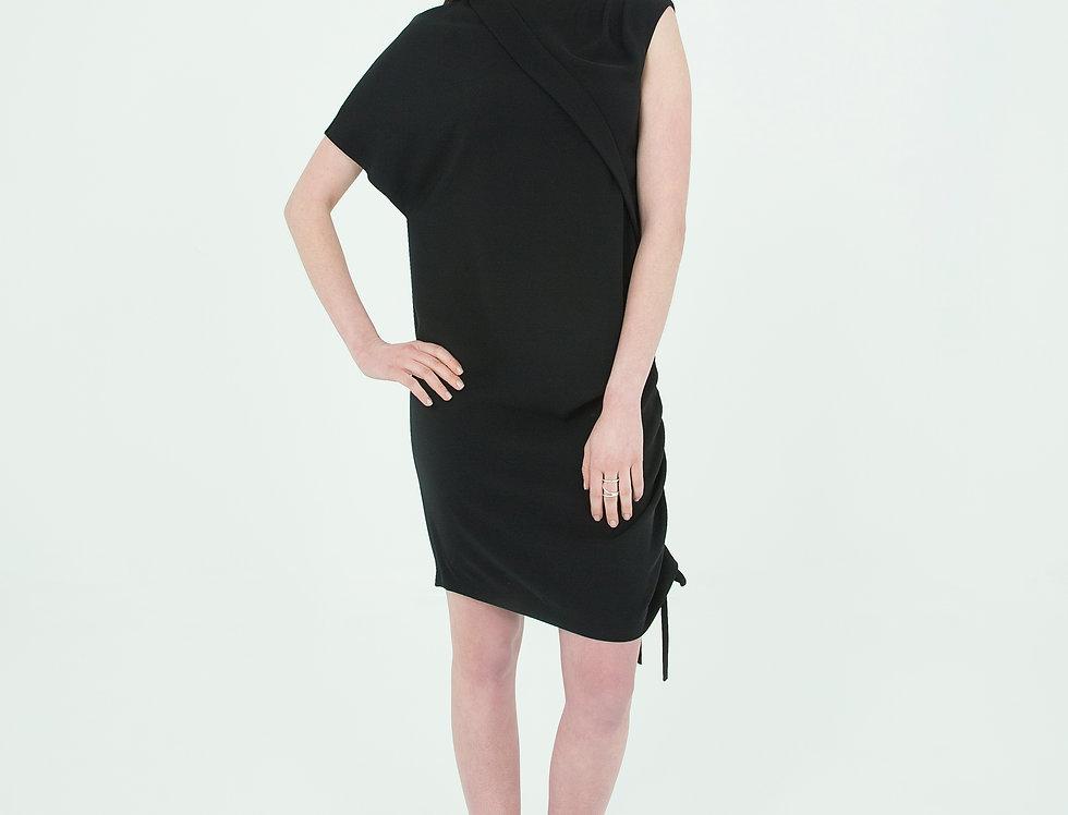 Ece dress