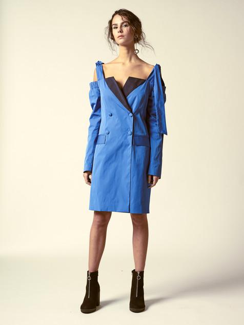 Lynna dress_CJSS20D20 (7).jpg