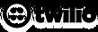 Twilio Logo Wix1.png