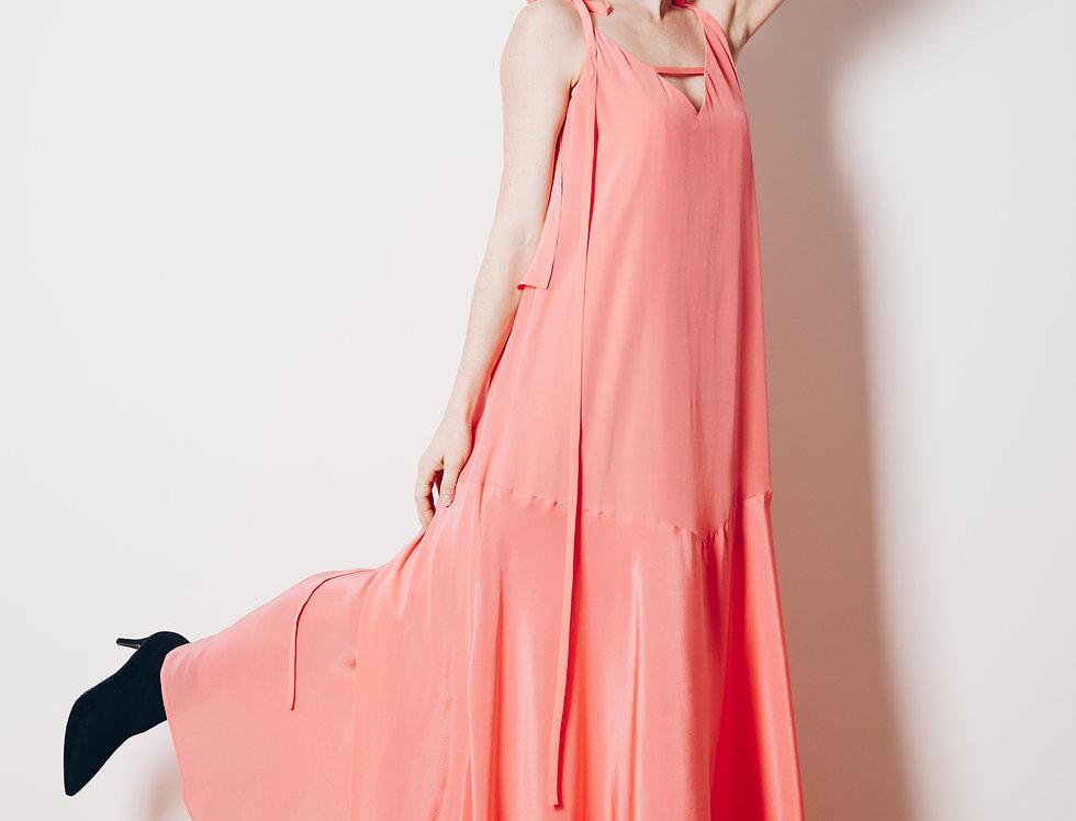 Immensity dress