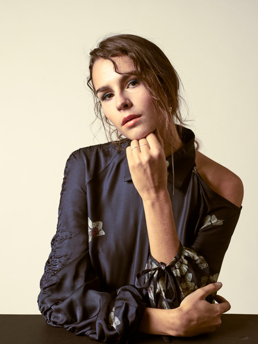 Marla blouse CJSS20B04 (5).jpg