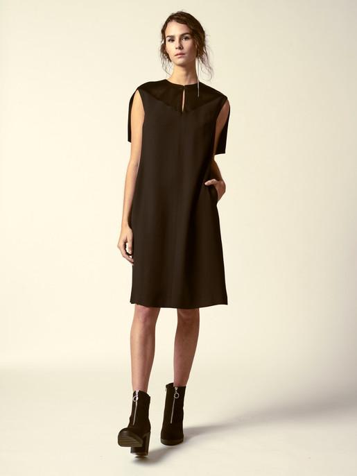 Aina dress_CJSS20D21 (7).jpg