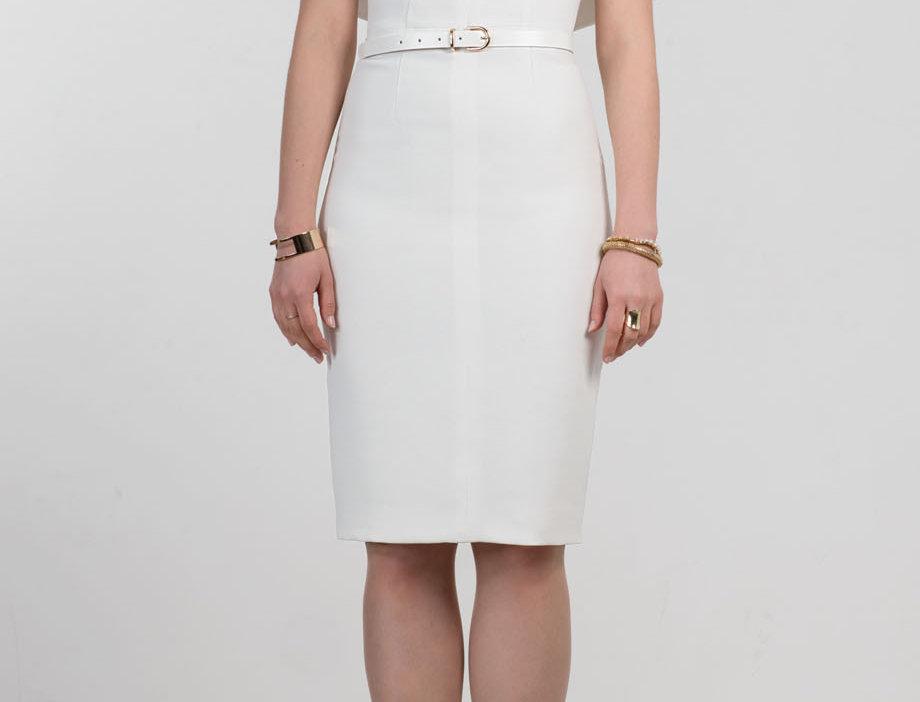 Arita dress
