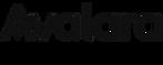 Avalara-Logo_edited_edited_edited.png