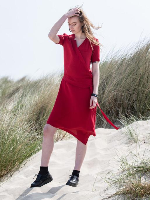 Mara dress