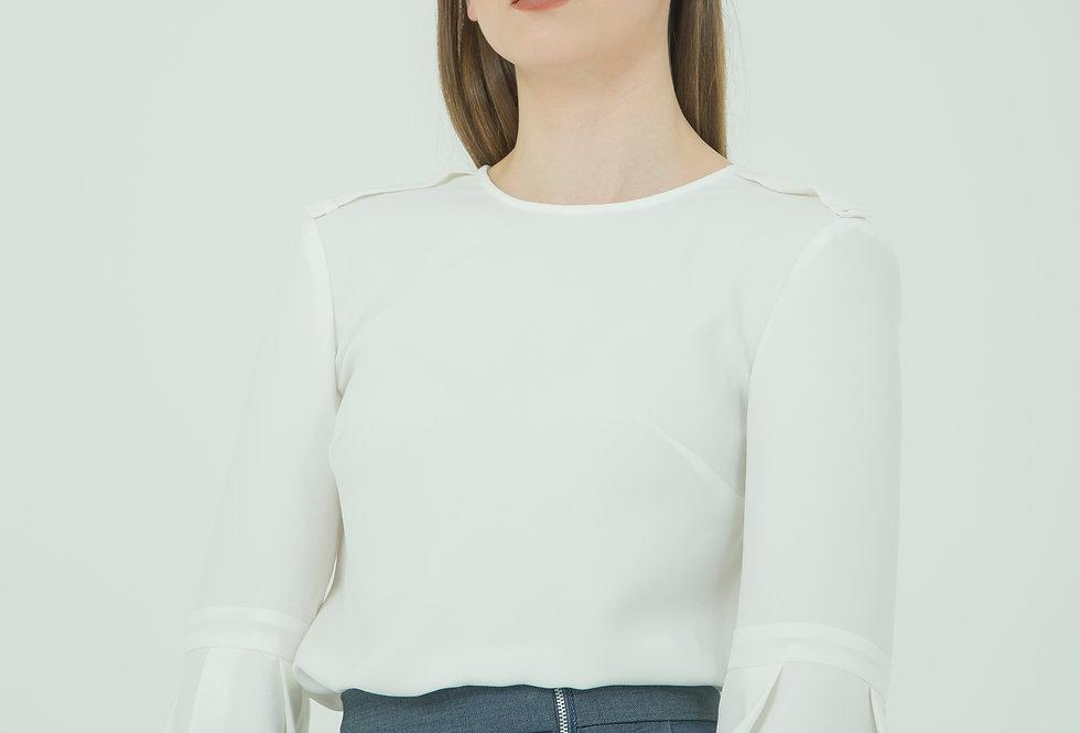 Emele blouse