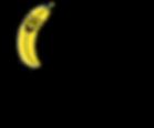Logotipo Ana Banana.png