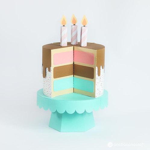 SUPORTE CAKE4