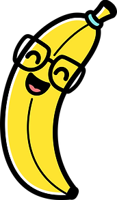 Arte logotipo Ana Banana X7.png