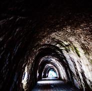 i_tunnel_1_aw.jpg
