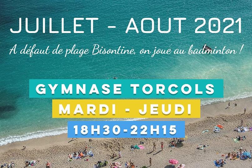 BTB - Juillet Aout 2021.jpg
