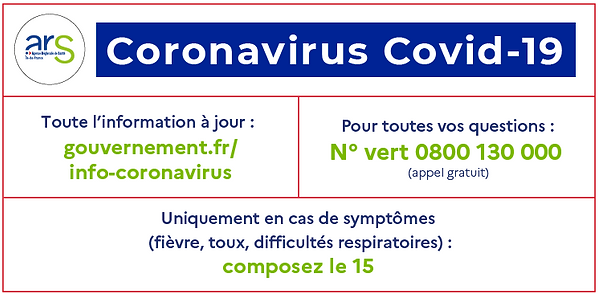 infos-COVID.png