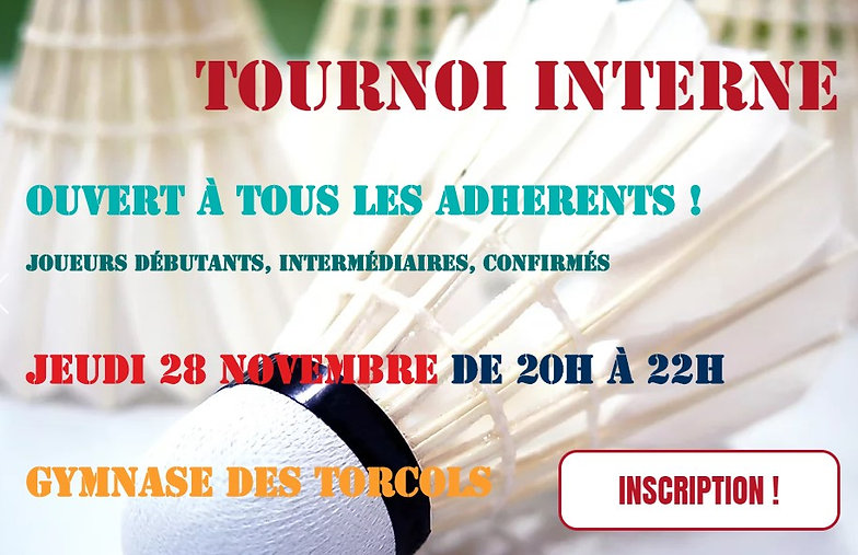 Tournoi_interne.jpg