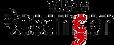 logo_Besancon.png