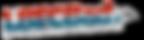 logo_ligueBFC.png
