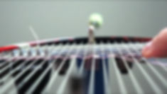 cordage1.jpg