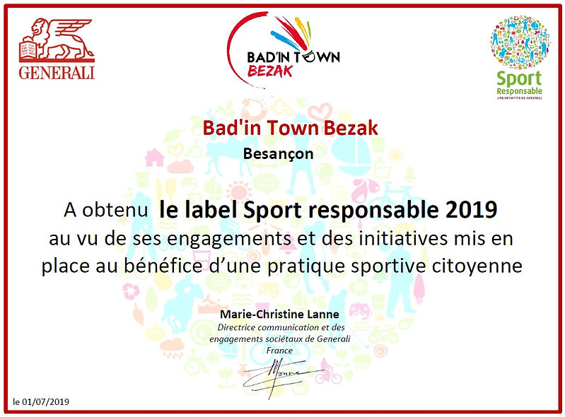 Label_BTB_Sport_Responsable_2019.jpg