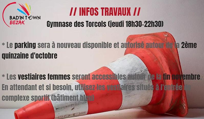 BTB_travaux_Torcols.JPG