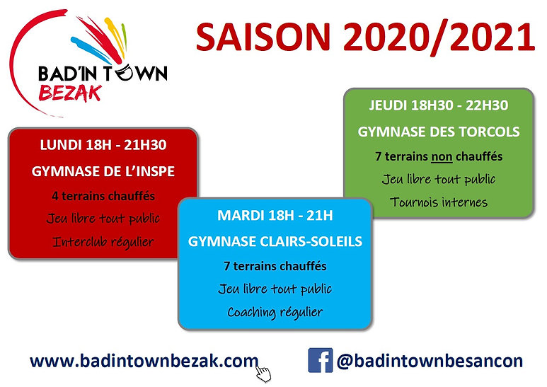 BTB_saison_20202021.jpg