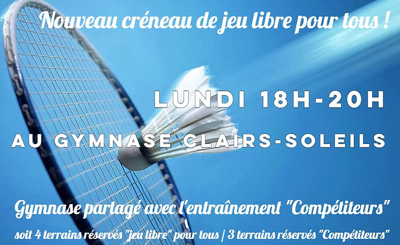 BTB_creneau_partage_lundi.jpg