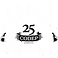 CODEP25_logo_blanc_small100px.png