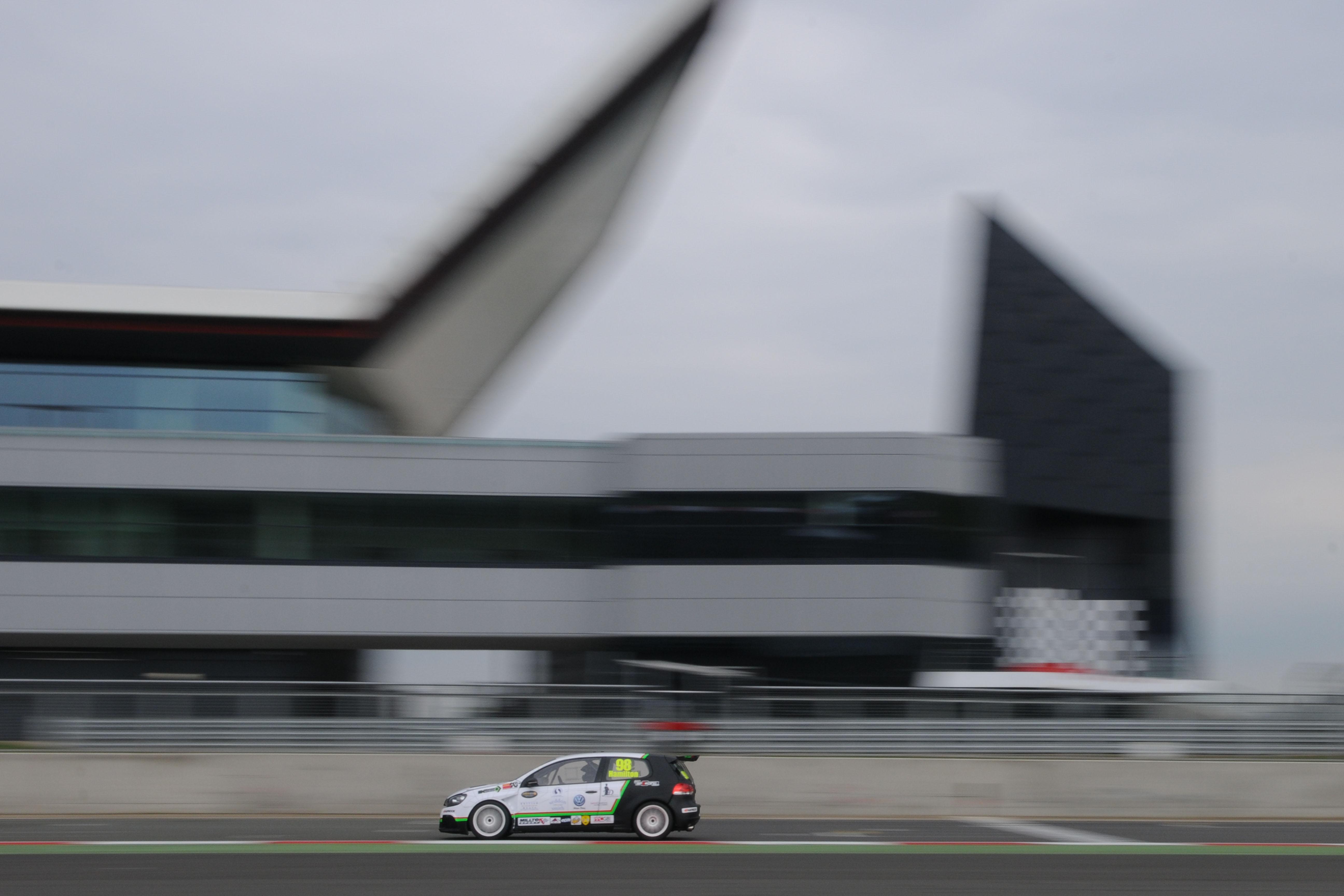 Silverstone-025.jpg