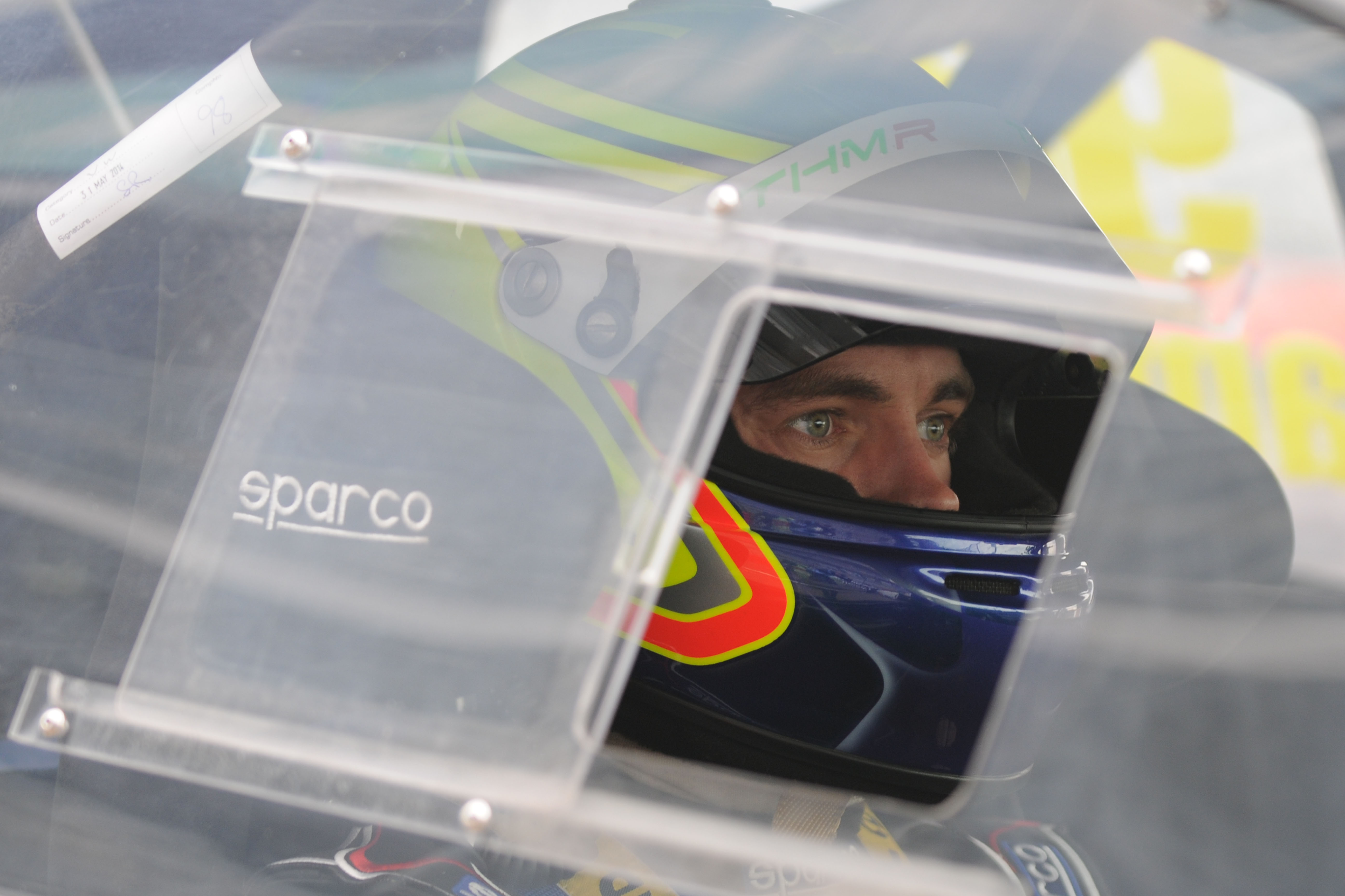 Silverstone-022.jpg