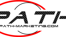 Path Marketing Partners with THM Racing in 2015