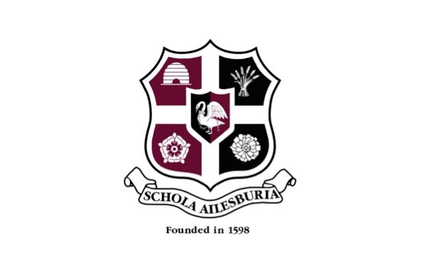 Aylesbury-Grammar-School-Logo.png