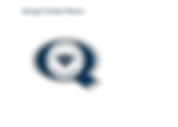 Path Marketing - logo design
