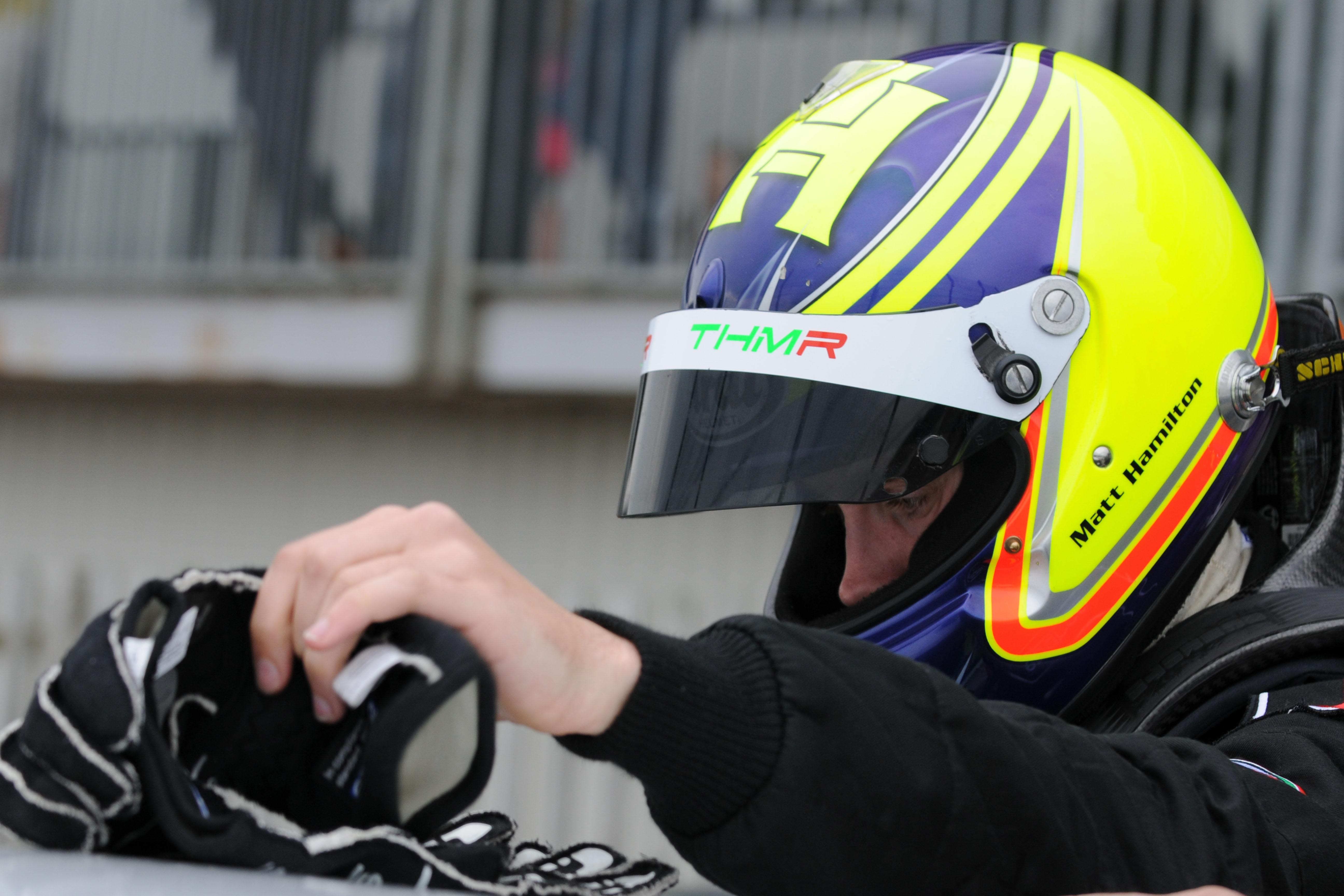 Silverstone-021.jpg