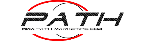 Path Marketing for all your Marketing requirements