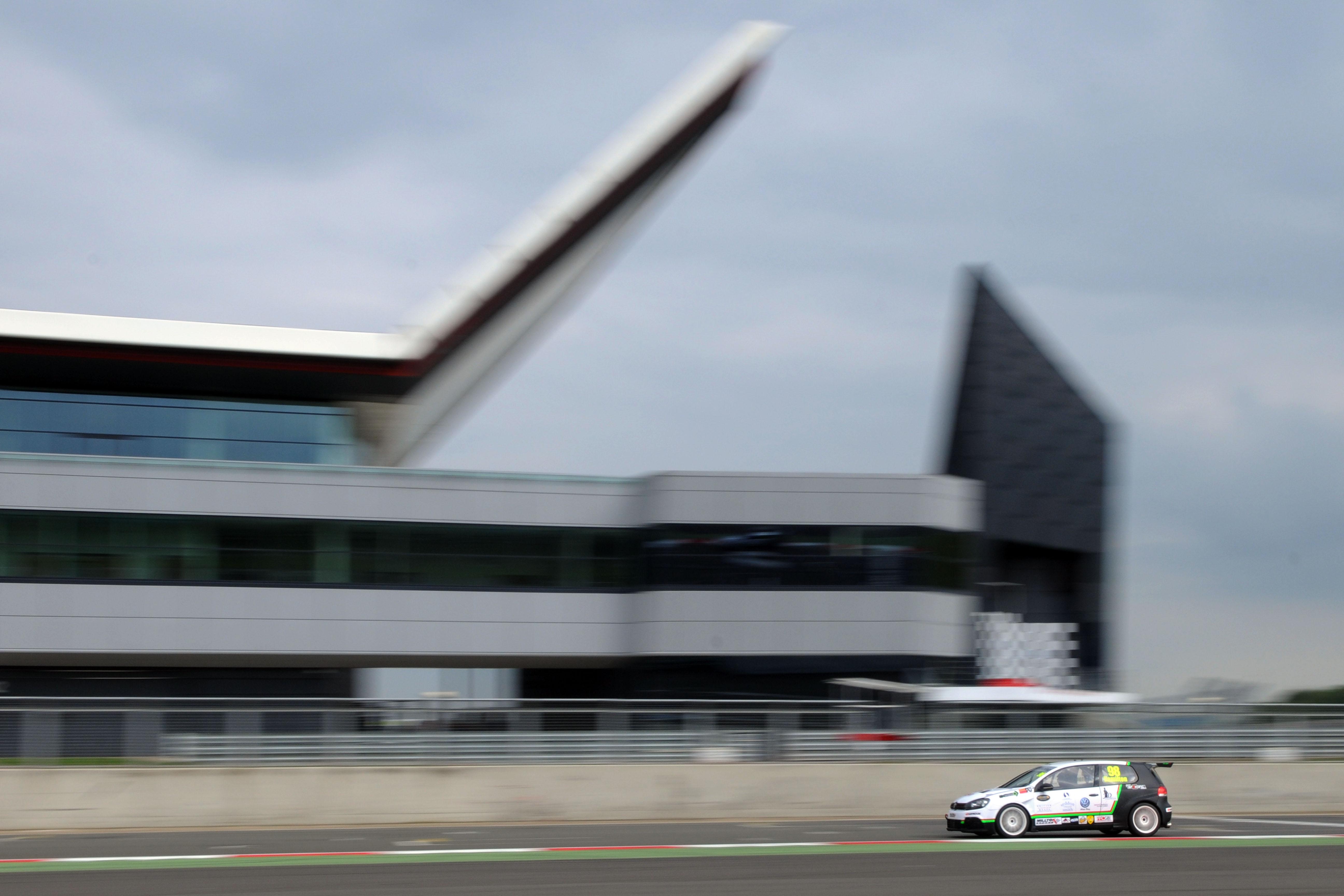 Silverstone-026.jpg